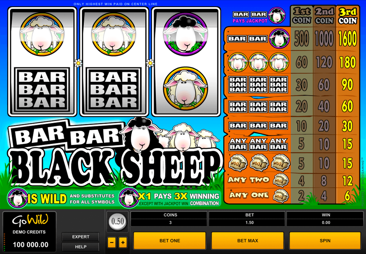 barbarblack-sheep-microgaming