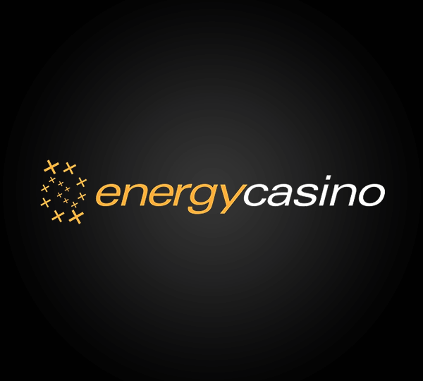 energy casino online kasyno
