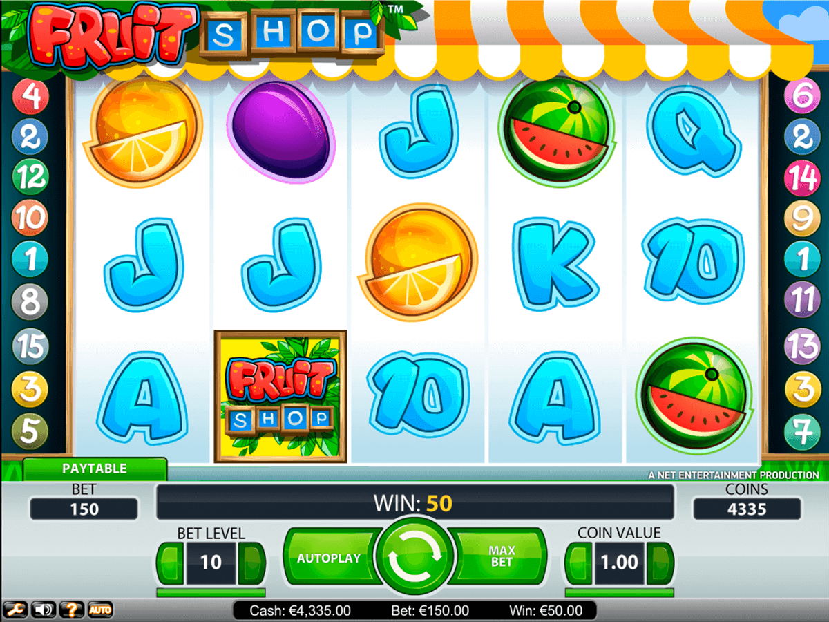 fruit-shop-netent