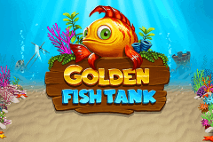 golden-fish-tank-yggdrasil