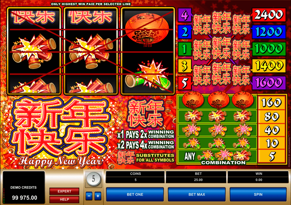 happy-new-year-microgaming