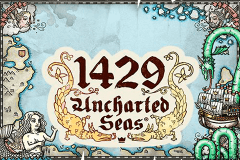 logo-1429-uncharted-seas-thunderkick