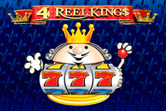 logo-4-reel-kings-novomatic