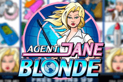logo-agent-jane-blonde-microgaming