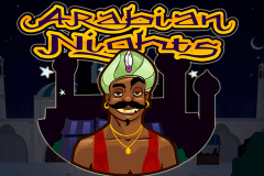 logo-arabian-nights-netent