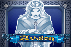 logo-avalon-microgaming