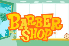 logo-barber-shop-thunderkick