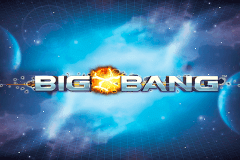 logo-big-bang-netent
