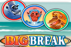 logo-big-break-microgaming