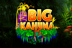 logo-big-kahuna-microgaming