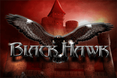 logo-black-hawk-wazdan