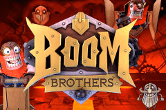 logo-boom-brothers-netent