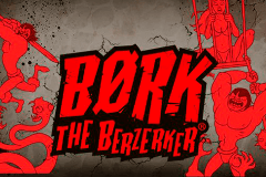 logo-bork-the-berzerker-thunderkick