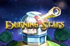 logo-burning-star-wazdan