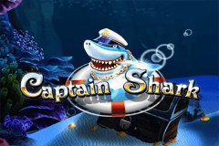 logo-captain-shark-wazdan