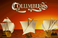 logo-columbus-novomatic