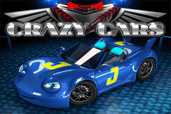 logo-crazy-cars-wazdan