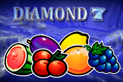 logo-diamond-7-novomatic