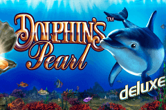 logo-dolphins-pearl-deluxe-novomatic