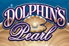 logo-dolphins-pearl-novomatic