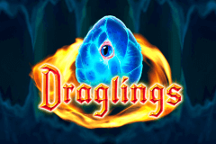 logo-draglings-yggdrasil