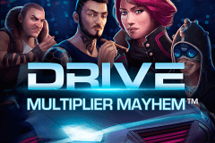 logo-drive-multiplier-mayhem-netent