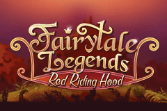 logo-fairytale-legends-red-riding-hood-netent