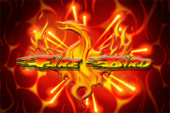 logo-fire-bird-wazdan