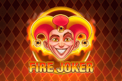 logo-fire-joker-playn-go