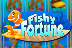 logo-fishy-fortune-netent