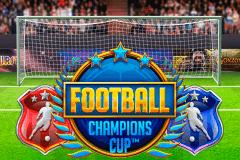 logo-football-champions-cup-netent