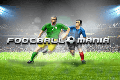 logo-football-mania-wazdan