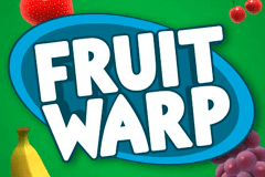 logo-fruit-warp-thunderkick