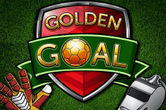 logo-golden-goal-playn-go