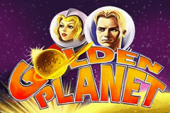 logo-golden-planet-novomatic