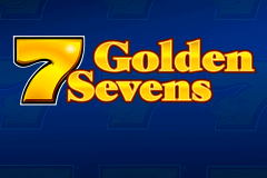 logo-golden-sevens-novomatic