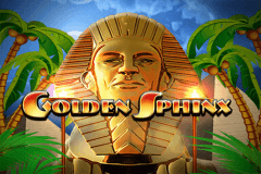 logo-golden-sphinx-wazdan