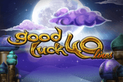 logo-good-luck-40-wazdan