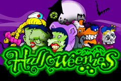 logo-halloweenies-microgaming
