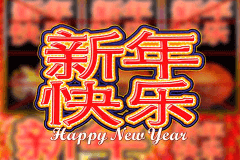 logo-happy-new-year-microgaming