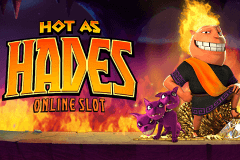 logo-hot-as-hades-microgaming
