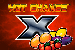 logo-hot-chance-novomatic