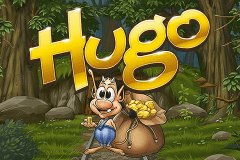 logo-hugo-playn-go