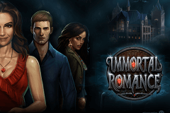 logo-immortal-romance-microgaming