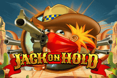 logo-jack-on-hold-wazdan