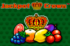 logo-jackpot-crown-novomatic