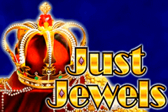 logo-just-jewels-novomatic