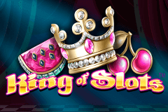 logo-king-of-slots-netent