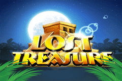 logo-lost-treasure-wazdan