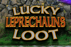 logo-lucky-leprechauns-loot-microgaming